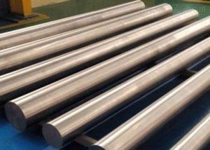 Hastelloy C276-Stango ASTM B574 N10276 / 2.4819