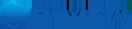 Logo-60