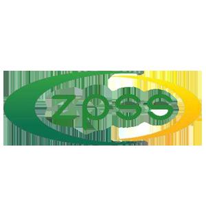 Logo de Zpss