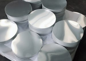 Aluminia Rondo / Disko 1050/1060/1070/1100/3003/3005