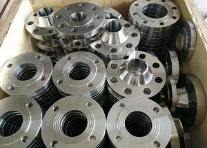 Alojo de aluminio